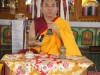 geshe-lobsang-choephel-spiritual-master-of-the-tour