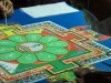 an-in-progress-sand-mandala-at-the-sacred-stream-center